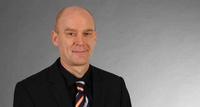 Andreas Riekötter, Leiter St. Vincenz-Campus für Gesundheitsfachberufe