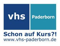 vhs Paderborn
