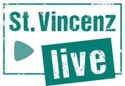 St. Vincenz live